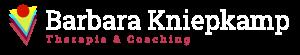 www.barbara-kniepkamp.de Logo